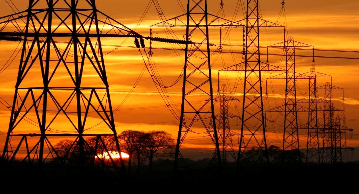 instalacion_electricidad2
