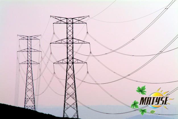 instalaciones electricas