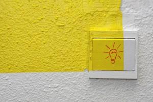circuitos electricos viviendas