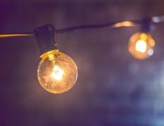 urgencias eléctricas madrid