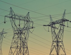 instalaciones y mantenimiento de alta tensión