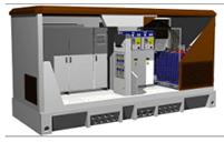 instalaciones y mantenimientos preventivos