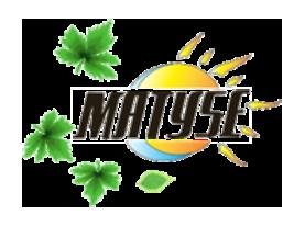 Matyse